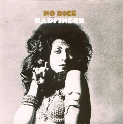 Badfinger - No Dice (1970)