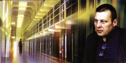 Там Америки нет - Серые стены тюрьмы 2003