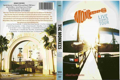 http://www.covrik.com/covers/20091025/themonkeesfront_rs.jpg