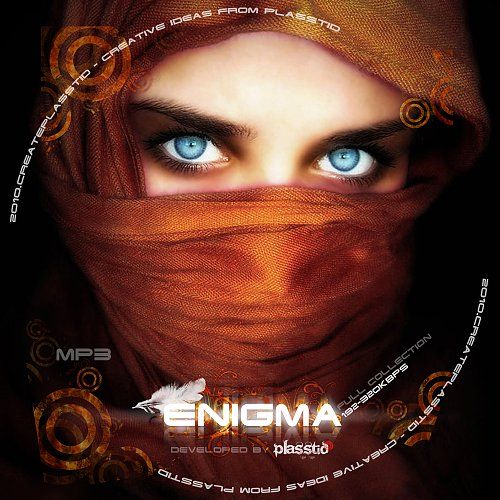 Enigma - Full Collection