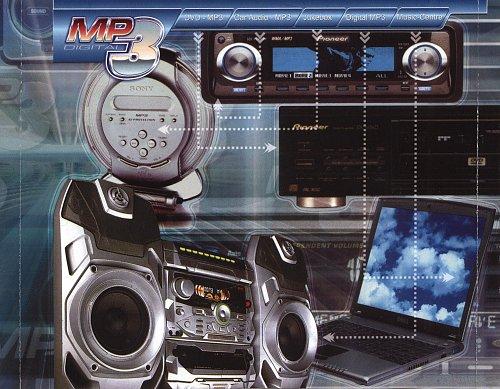 """ВИА """"Синяя птица"""" - 2003 - mp3 коллекция"""