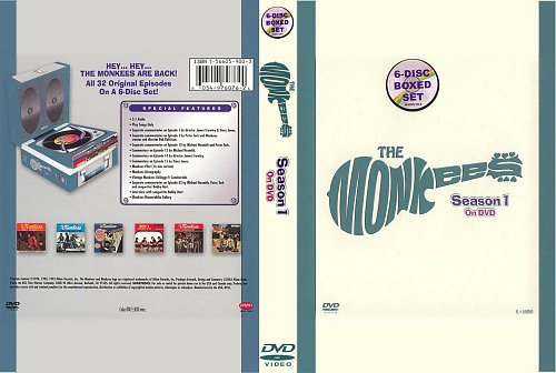 http://www.covrik.com/covers/20110402/themonkeesseason1cdcoversccfront_rs.jpg