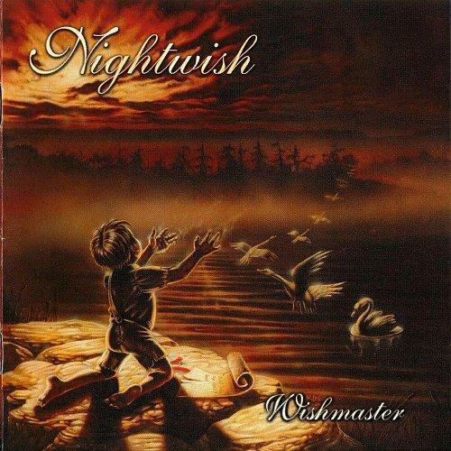 Nightwish - Wishmaster (2000)