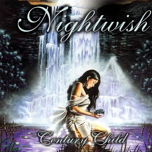 Nightwish - Century Child (2002)