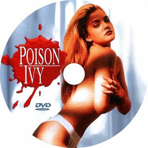Ядовитый плющ - Poison Ivy (1992)