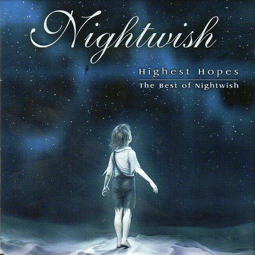 Nightwish - Highest Hopes (2005)