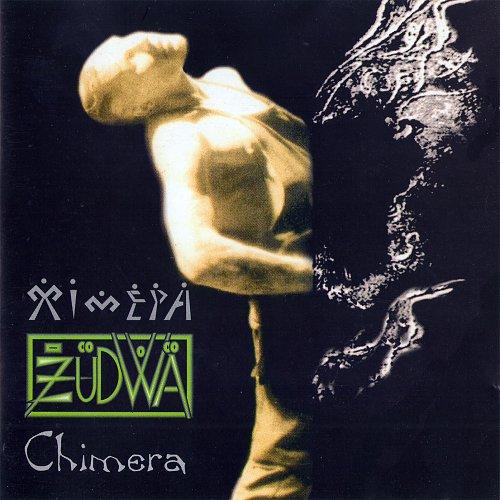 Химера - Zudwa (1996)