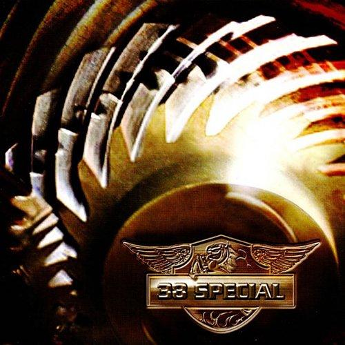 38 Special - Drivetrain (2004)