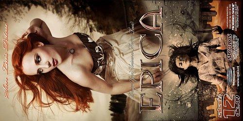 Epica - Design Your Universe (2009)
