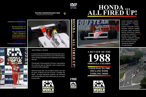 1985-1986-1987-1988