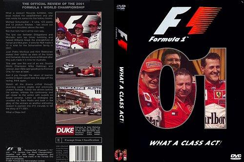 2000-2001-2002-2003