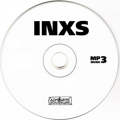 INXS (Домашняя Коллекция)