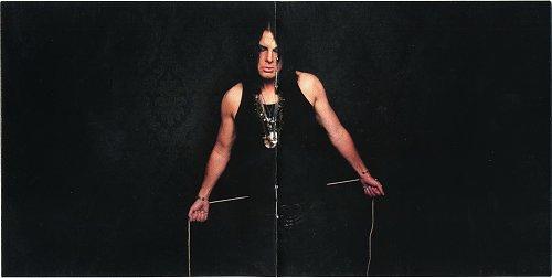 Vain - Enough Rope (2011)