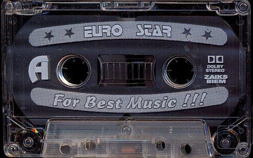 Elton John – Greatest Hits (1992)