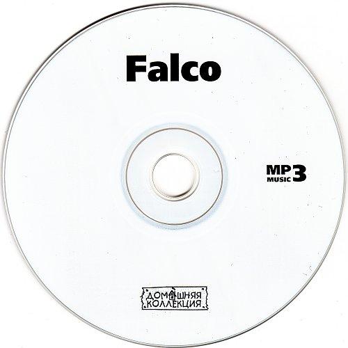 Falco (Домашняя Коллекция)