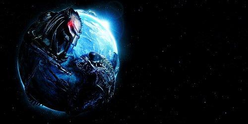 Чужие против Хищника - Реквием / AVPR Aliens vs Predator - Requiem (2007)
