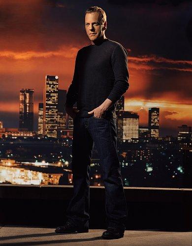 24 часа (season 6), 2006г