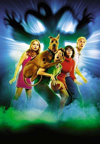 Скуби-Ду / Scooby Doo, 2022г