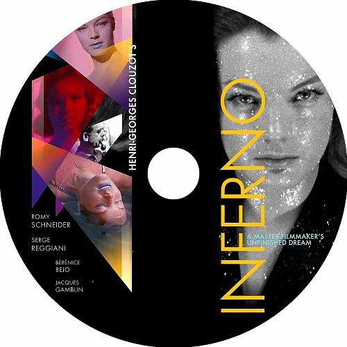 Инферно (Ад) Анри-Жоржа Клузо / Henri Georges Clouzot's - Inferno (2009)