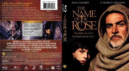 Имя Розы / Der Name der Rose (1986)