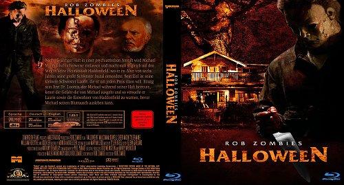 Хэллоуин / Halloween (1978)