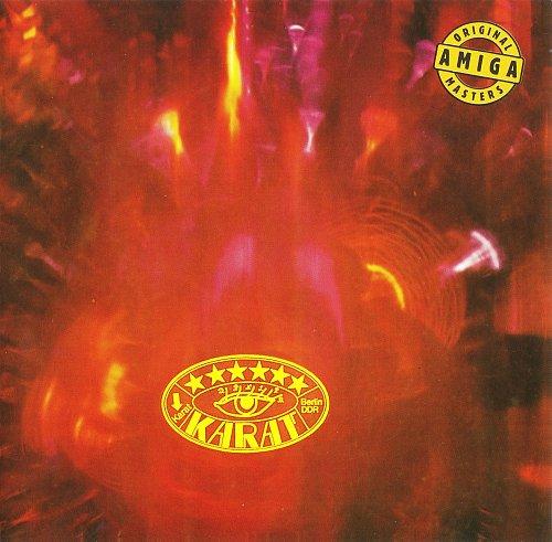Karat - Karat-1 [1978]