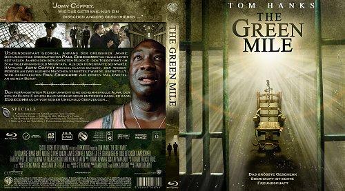Зелёная миля / The Green Mile (1999)