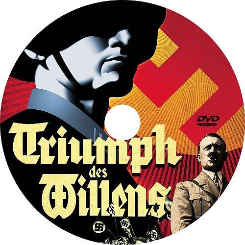 Олимпия: Триумф воли / Olympia: Triumph des Willens (1938, 1934)