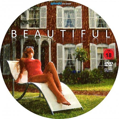 Цена красоты / Beautiful (2009)