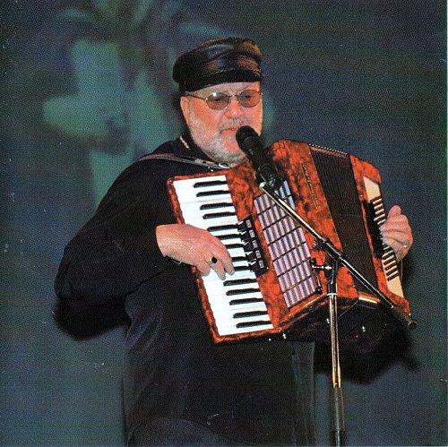 Гулько Михаил - Коллекционное издание (2007)