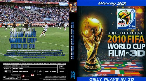 Fifa (2010)