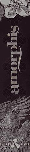 Amorphis - Circle [CD+DVD] (Ltd.Ed.) 2013
