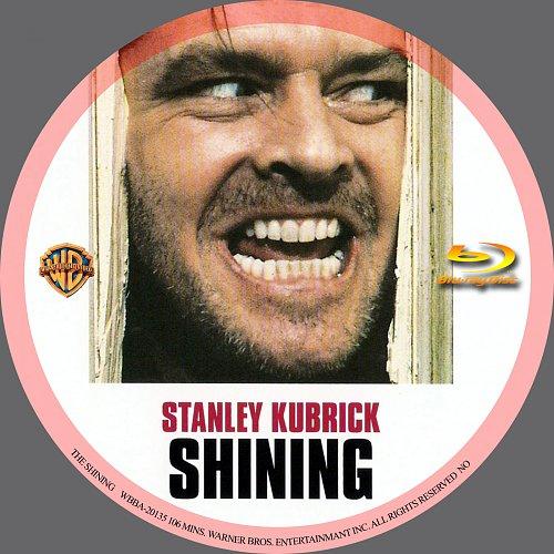 Сияние / The Shining (1980)