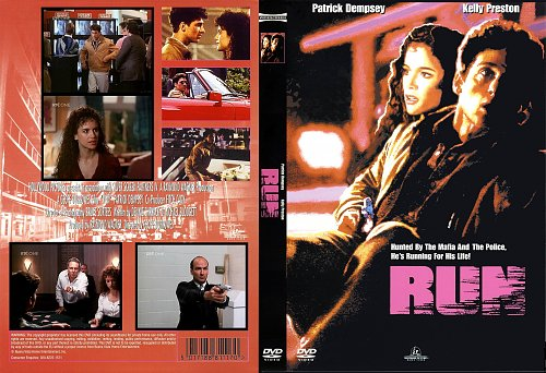 Беги / Run (1991)