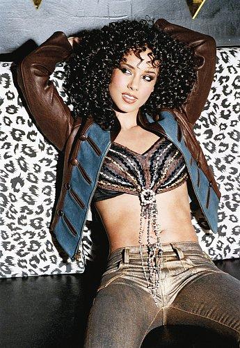 Alicia Keys / Алиша Киз