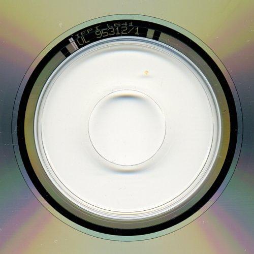 Чиж - Чиж (1993, издание SoLyd Records, 1995)