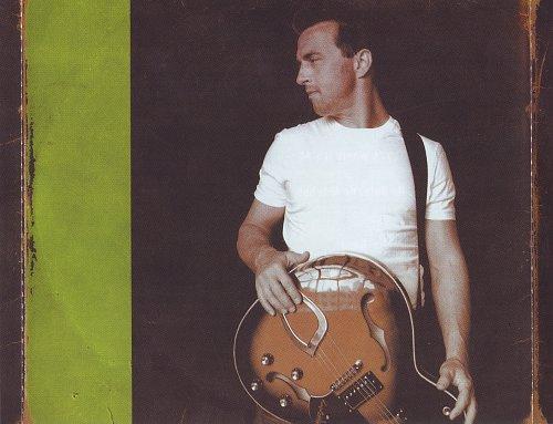 Colin James - Colin James & Little Big Band 3 (2006)