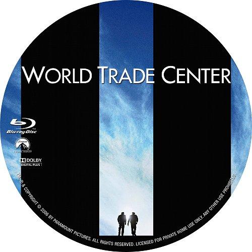 Башни-близнецы / World trade center (2006)