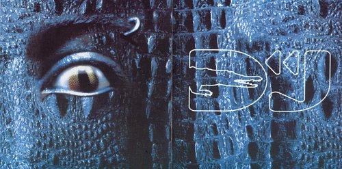 DJ Aligator Project - Payback Time (2000)