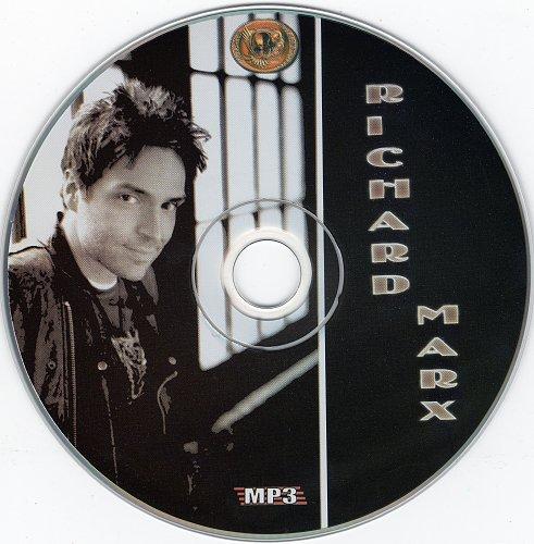 Richard Marx (MP3)