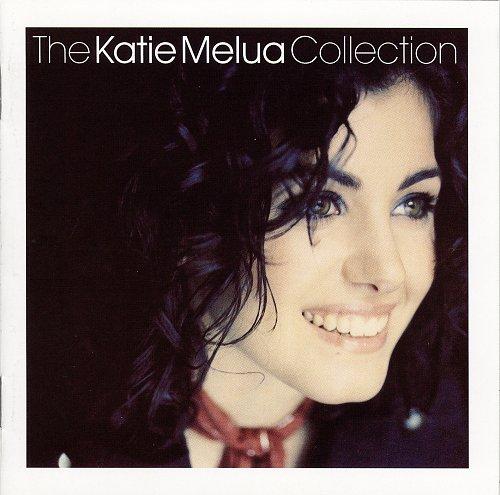 Katie Melua - The Katie Melua Collection (2008)