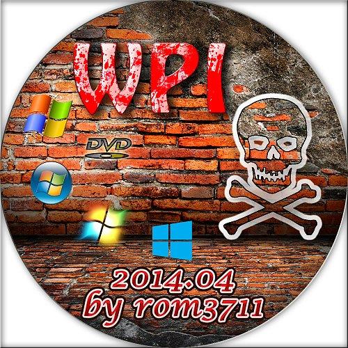 WPI by rom3711 2014.04