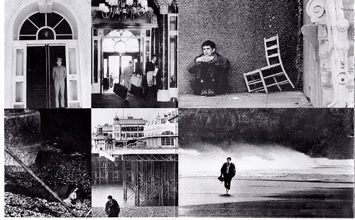 Who, The - Quadrophenia (1973/2014)