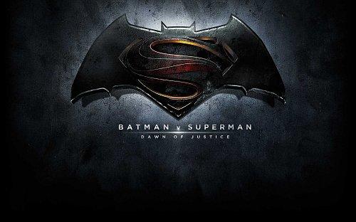 Бэтмен против Супермена: На заре справедливости / Batman vs. Superman (2015)