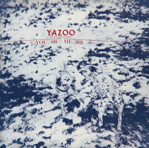 Yazoo - You And Me Both (1983)