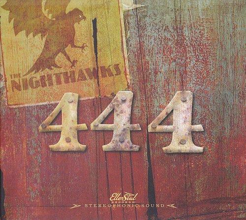 Nighthawks - 444 (2014)