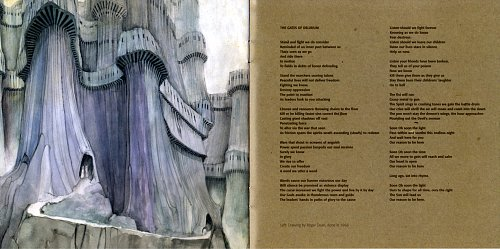Yes - Relayer (1974/2014)