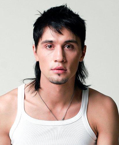 Билан Дмитрий Николаевич