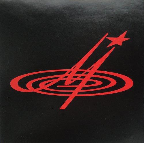 Электроклуб '2008 - группа 'Электроклуб'