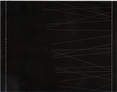 Лесоповал - Новый состав  (1996)